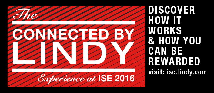 ISE Experience