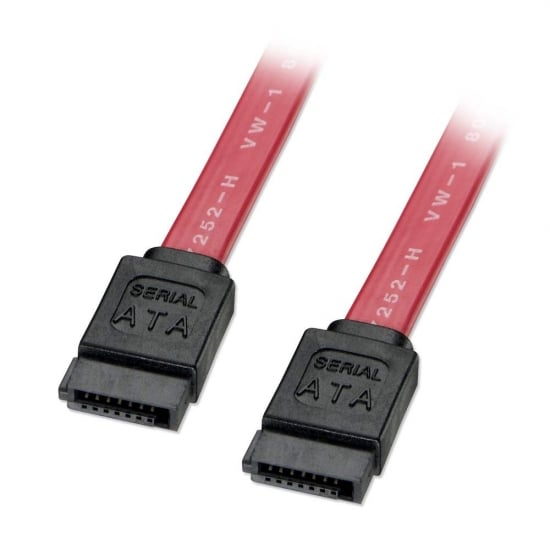 Adapters 0.2m SATA Cable