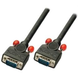 1.5m VGA Monitor Cable