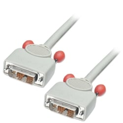 10m Premium Super Long Distance Single Link DVI-D Cable