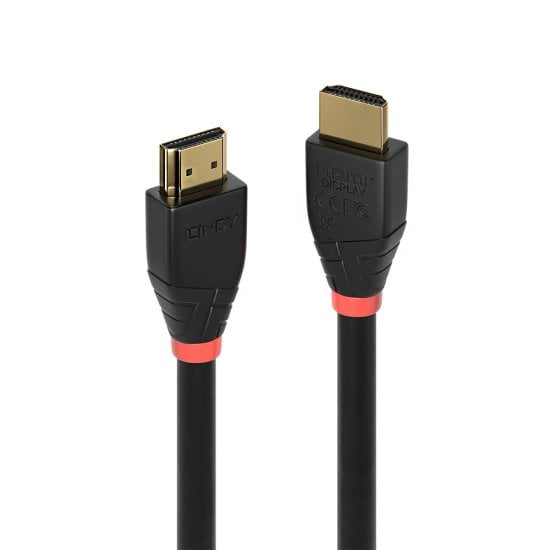 15m Active HDMI 2.0 18G Cable