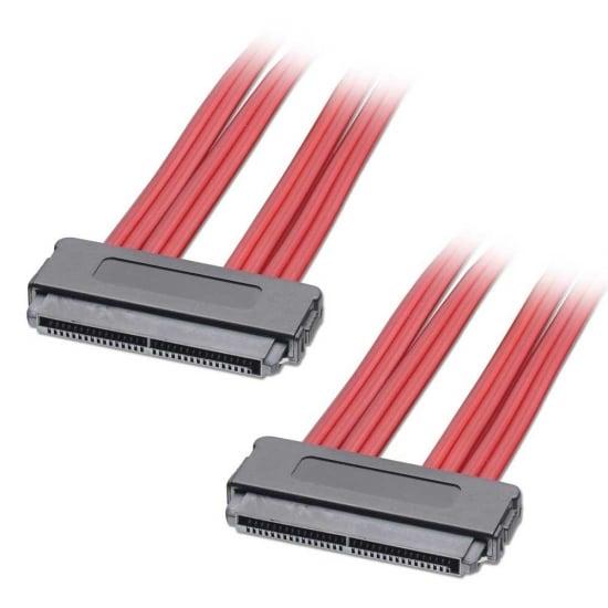 1m Internal SAS/SATA Multilane cable