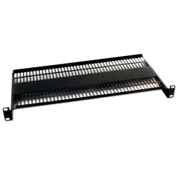 1U Cantilever Shelf, 200mm