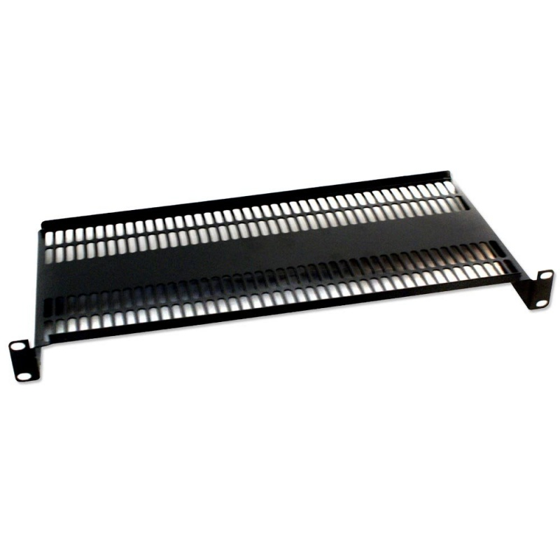 1U Cantilever Shelf, 300mm