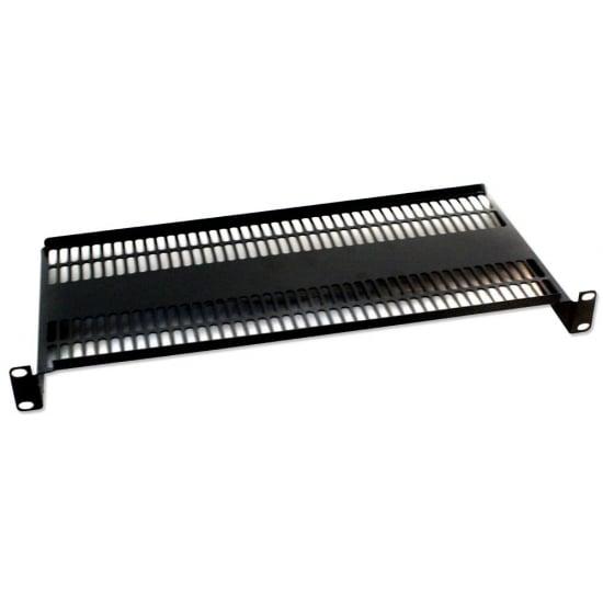 1U Cantilever Shelf, 300mm