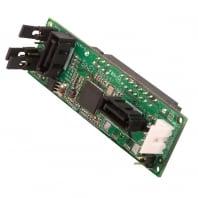 2 Port 6Gbps Hardware RAID Adapter