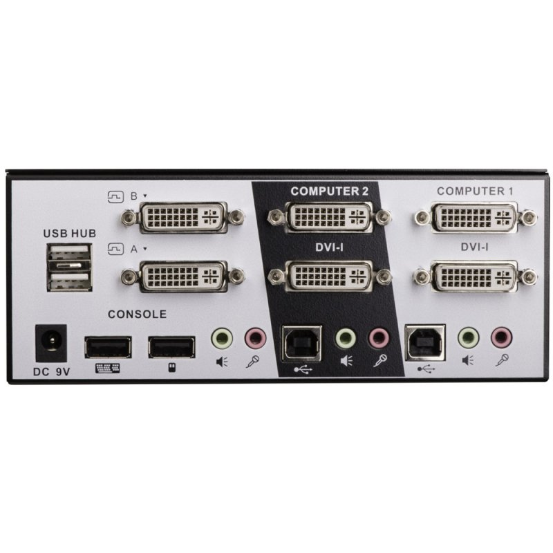 282 idta Psd1100 together with Pc Cable Tester Tests Bncutpusbfirewire P4444 together with Videocon HD Digital Set Top Box Price In Pakistan together with Technics Sl 1300 Fully Automatic Direct Drive Turntable additionally 000006034. on digital audio out cable
