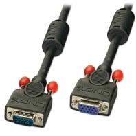20m Premium VGA Monitor Extension Cable