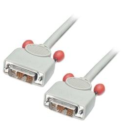 25m Premium Super Long Distance Single Link DVI-D Cable