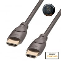 7.5m Premium Standard HDMI Cable with Ethernet