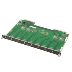 8 Port HDMI 1.4 Output Modular Board