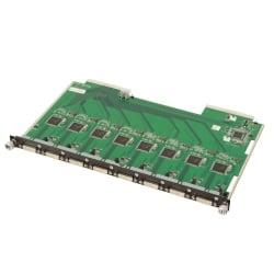 8 Port DVI-D Input Modular Board