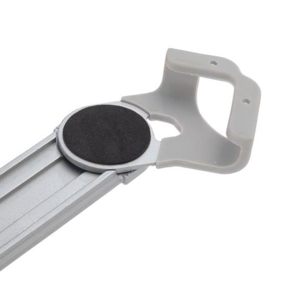 9-11 Inch Tablet Lock - Universal