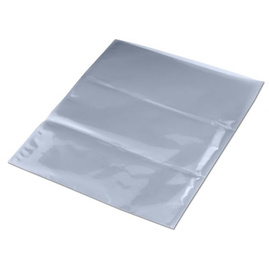 Anti Static Bags, Large, Pack of 50
