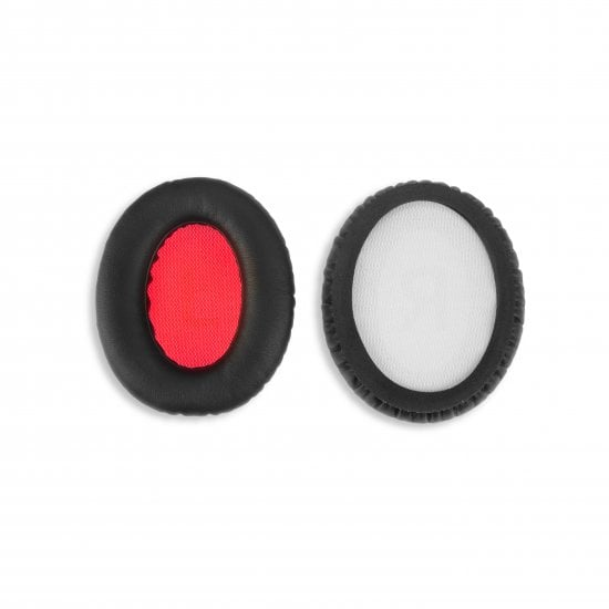 BNX-60 & NC-60 Replacement Earpads