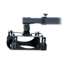 Box Type Projector Bracket