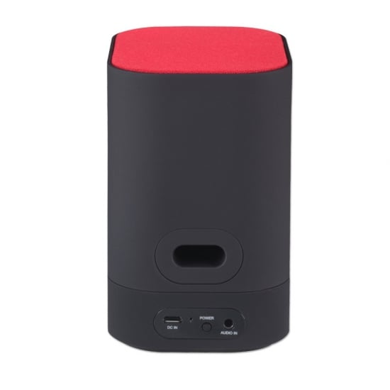 BTS-360 Bluetooth Speaker with NFC