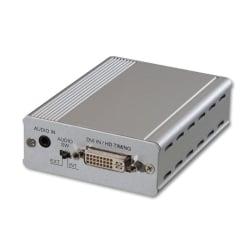 DVI-D to 3G SDI Converter/Extender