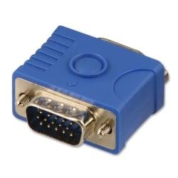 EDID/DDC Adapter for VGA Displays