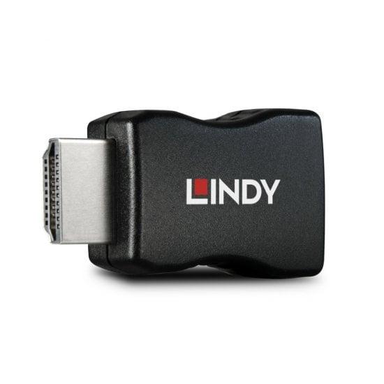 HDMI 10.2G EDID Emulator