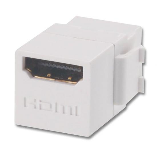 HDMI Female ...