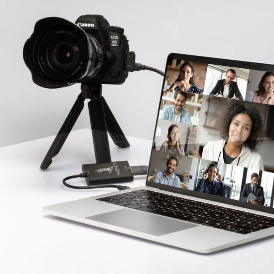 HDMI to USB 3.0 Video Capture Device