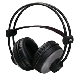 HF-40 Hi-Fi Headphones