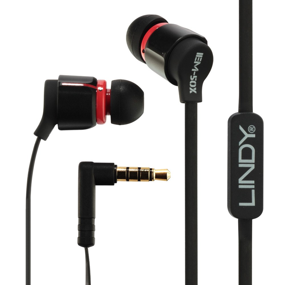 Earphones for iphone x - iphone earphones bass