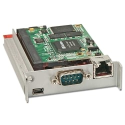 IP Access Module CAT-32
