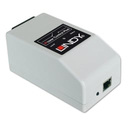 IPower Control IEC