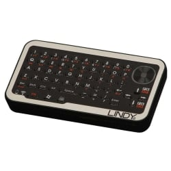 Keyboard, Wireless Micro Keyboard & Mouse, USB