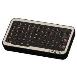 Keyboard, Wireless Micro Keyboard & Mouse, USB
