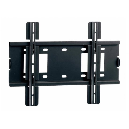 Lcd Led Plasma Tv Wall Bracket Mount For Up To 40kg