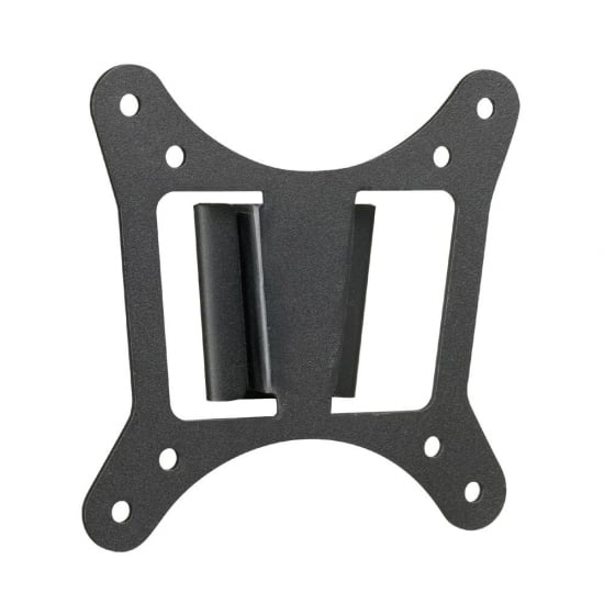 """LCD & LED TV Wall Bracket Mount for up to 20kg / 23"""" Screens, Black"""