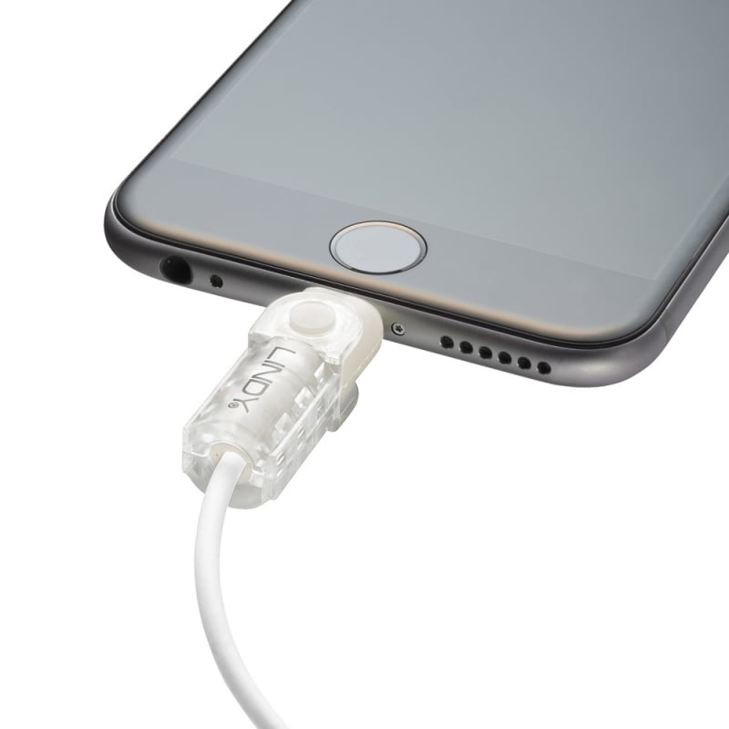 Iphone Charger Cord Protector