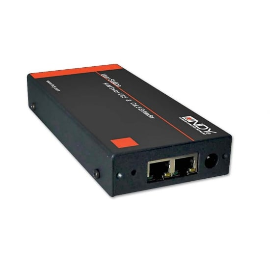 MC5/MC5-IP/SC5 User Station - USB & VGA (Up to 200m)
