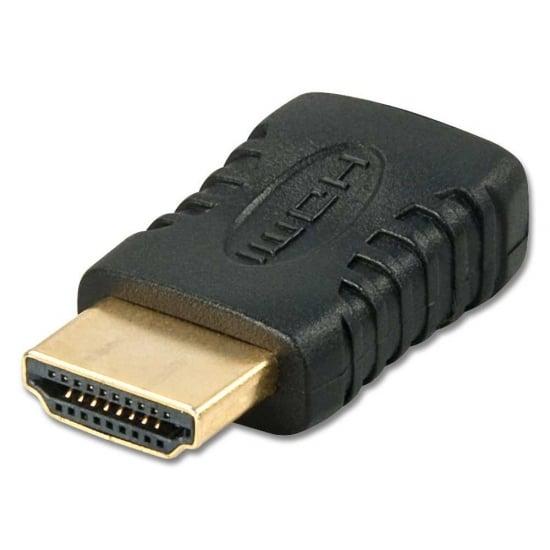 Mini HDMI Female to HDMI Male Adapter