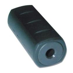 Mini Optical Coupler