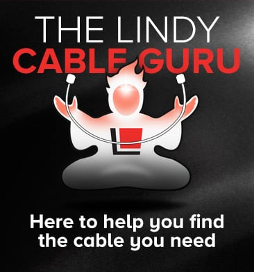 Cable Guru