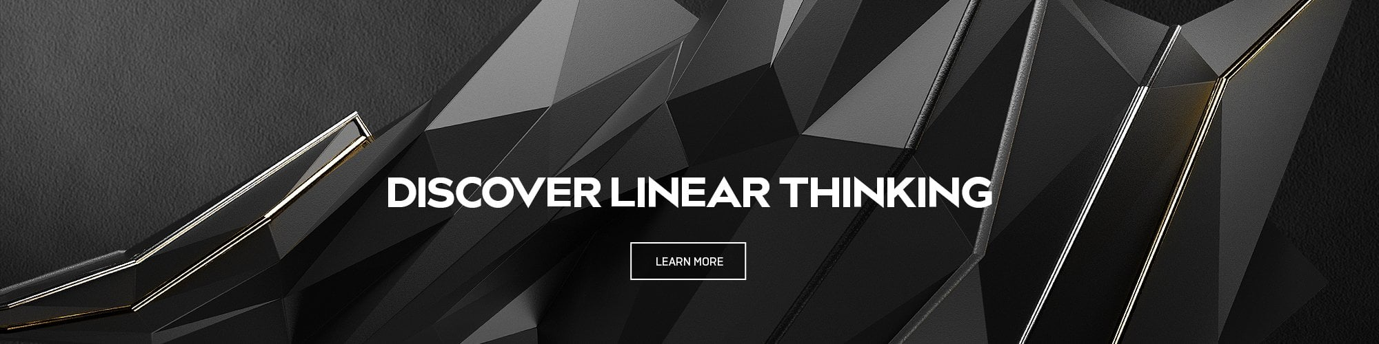 Discover Linear Thinking