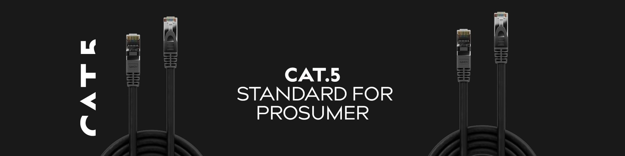 CAT.5