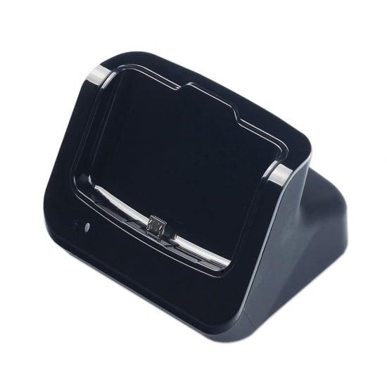 Nexus 5 Smartphone Desktop Dock
