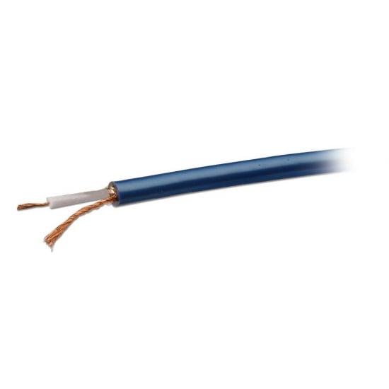 Phono Cable, Bulk, 100m Reel