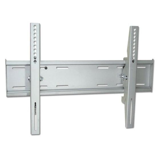 Plasma & LCD TV Wall Mount Bracket Kit