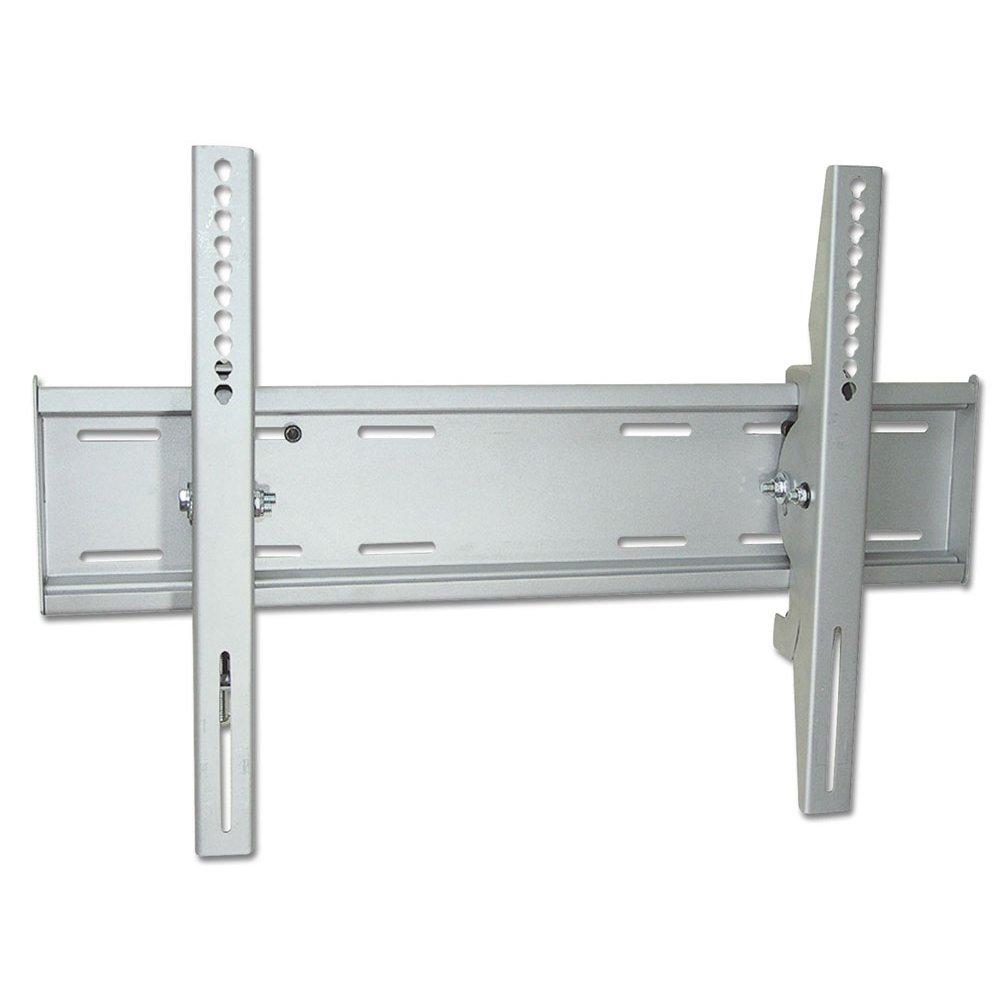 wall mount tv bracket bing images. Black Bedroom Furniture Sets. Home Design Ideas