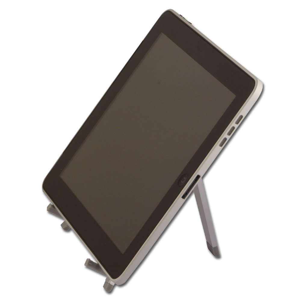 Online Get Cheap Iphone 6 Dummy -Aliexpress.com | Alibaba
