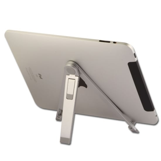 Portable Stand for iPad & Tablet PC