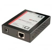 Power Over Ethernet Injector, 48V DC