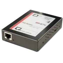 Power Over Ethernet Splitter, 5V, 9V, 12V DC
