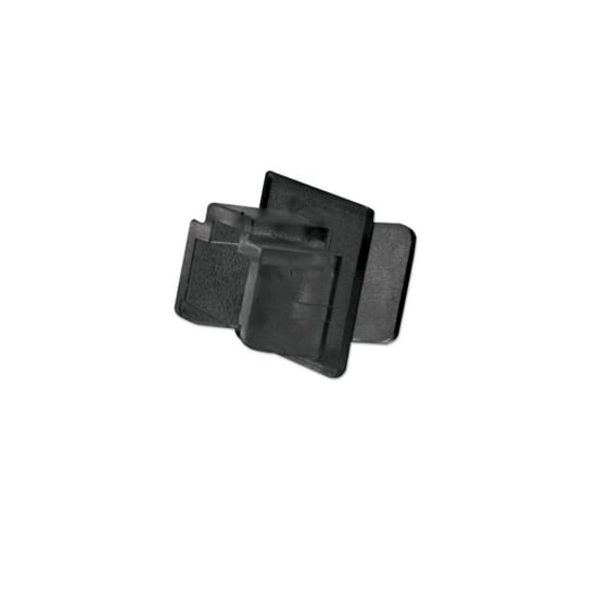 RJ-45 Dust Cover, Pack of 10